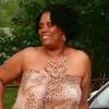 CaSandra, 53, г.Нэшвилл