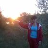 Светлана, 43, г.Белая Глина
