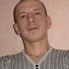 Константин, 34, г.Железногорск