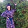 Виктория Абдалова, 40, г.Каховка