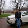 Вячеслав, 28, г.Русский Камешкир