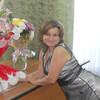 Ольга, 31, г.Иркутск