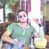 Dimitris, 33, г.Гаага