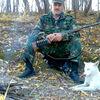 владимир, 56, г.Тульчин
