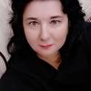 Svetlana, 30, г.Ульяновск