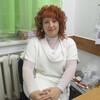 Анна, 41, г.Зеленокумск