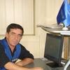Махач Мусалов, 53, г.Кизилюрт
