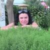 Оксана, 33, г.Черкассы