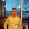 тимофей, 30, г.Ковров