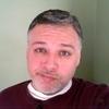 jason, 46, г.Канзас-Сити