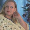 Светлана, 36, г.Кавалерово