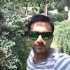 Ahmad Hassan, 30, г.Исламабад