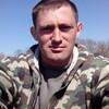 Aleksandr, 34, г.Новокубанск