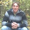 Алексей Хибарин, 36, г.Тула