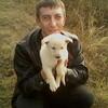 aleksey, 42, г.Бологое