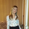 Аня, 35, г.Ревда