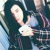 Александра, 25, г.Тверь