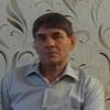 Виктор, 65, г.Нефтегорск