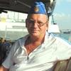 Анатолий, 55, г.Февральск