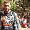 aleks, 34, г.Генуя