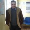 Женя, 32, г.Кропивницкий (Кировоград)