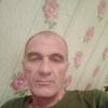 Юра, 49, г.Клин