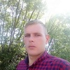 Саша, 28, г.Чортков