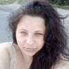 Анастасия Литовченко, 25, г.Мелитополь
