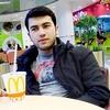 Anas, 30, г.Турсунзаде
