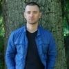 slavyn07955, 39, г.Немчиновка