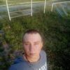 Денис, 27, г.Першотравенск