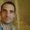 paul, 39, г.Boulogne-Billancourt