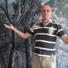 Владимир, 47, г.Междуреченск