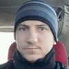 Саша, 35, г.Городище