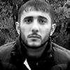 Vahan, 31, г.Сосногорск