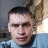 Евгений, 31, г.Чита