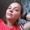 Nelli, 31, г.Ижморский