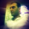 Shirak, 28, г.Ереван