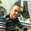 Андрей, 26, г.Бодайбо