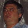 Игорь, 48, г.Димитровград