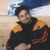 стефан беляков, 42, г.Veliko Turnovo