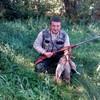 Сергей, 39, г.Столин