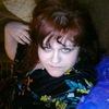 Лидия, 27, г.Унеча