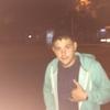 Егор, 21, г.Ор-Акива