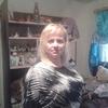лена, 47, г.Выкса