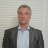 Михаил, 61, г.Екатеринбург
