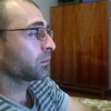 Джик, 36, г.Пицунда