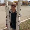 Татьяна Перепендо, 57, г.Хромтау