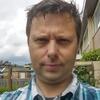 Nickname, 49, г.Drachten