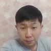 vadim, 33, г.Кионгджу